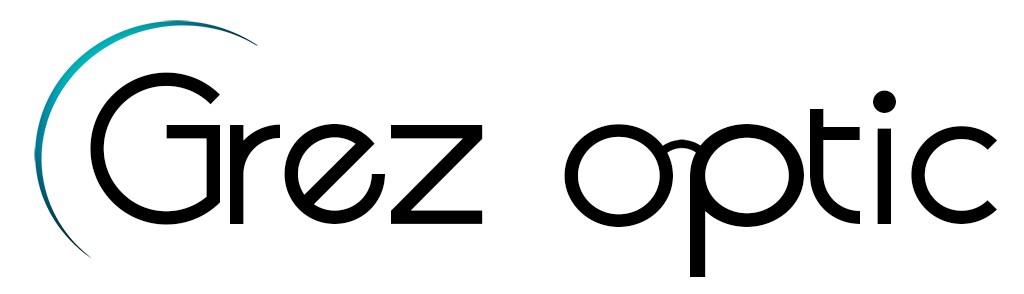 Grez Optic - Online Shop